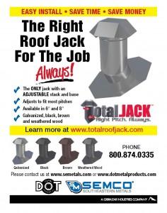 p2-TotalRoofJack-SalesSht-8-5x11-236x300