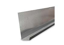 Water Diverter Dot Metal Products