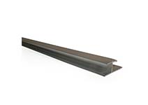 Siding Amp Soffit Products Dot Metal Products