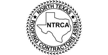 North Texas Roofing Contractors Association (NTRCA) Https://www.ntrca.com/